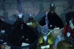 dojrzewajace-wino